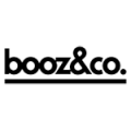 640px-Booz-and-company-logo_1.png