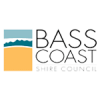 Bass-Coast-shire-council
