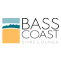 Bass-Coast-shire-council.png