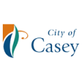City-of-Casey-Logo.png