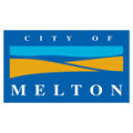 City-of-Melton.png