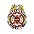 Contra_costa_county_fire.png