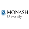 Monash_uni