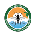 Orange_county_Vector-Control_1.png