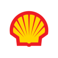 Shell-1.png