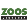 Zoos-Victoria.png