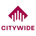 citywide-service-solutions-logo.png