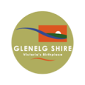 glenelg-shire-council-logo.png