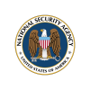 nsa-1.png