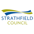 strathfield.council.logo_.png